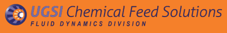 Fluid Dynamic, Inc. Logo