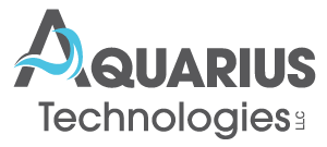 Aquarius Technologies, Inc. Logo