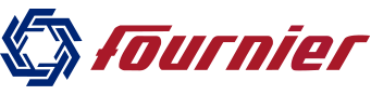 Fournier Industries, Inc. Logo