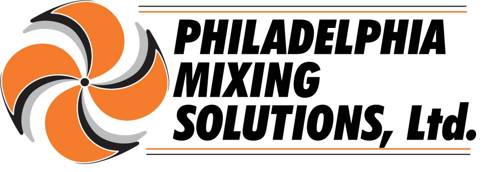 Philadelphia Mixing Solutions, LTD Logo