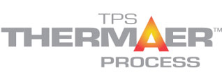 Thermal Process Systems Logo