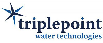 Triplepoint Environmental Logo