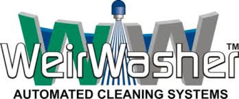 Weirwasher Logo